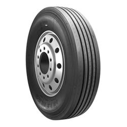 H-309 HWY A/P Tires